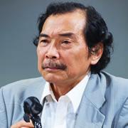 澤田升男氏