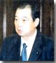 平野 貞夫 氏