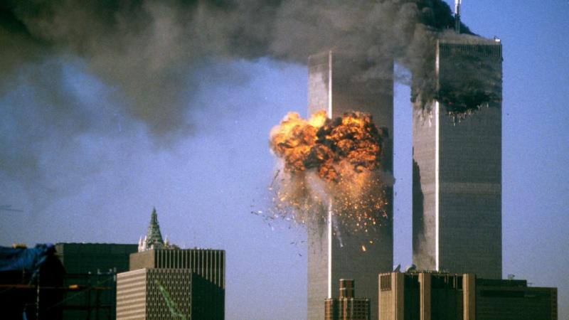 【9.11真相シンポジウム】 「9.11事件の真相とその歴史的な意味の深層に迫る!!」